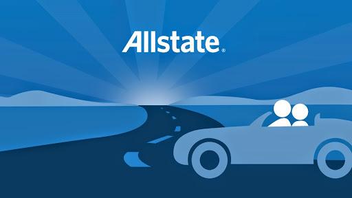 Allstate Insurance Agent: Adam Shulman, 85 Main St, Cold Spring Harbor, NY 11724, Insurance Agency