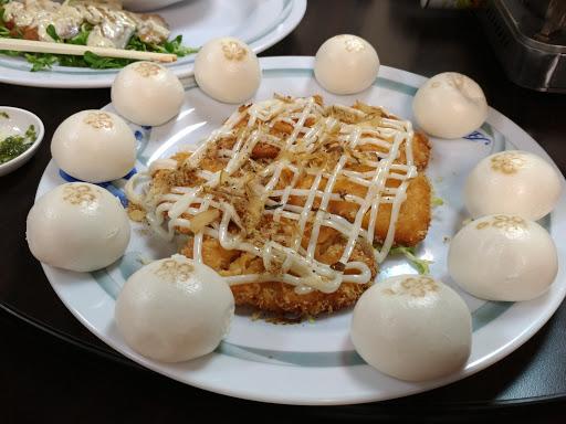 喜福萊餐廳