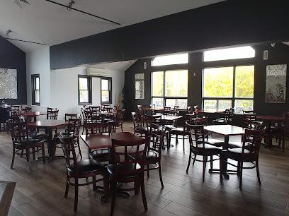 Limani At Fifty Taverna