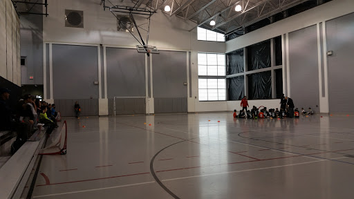 Community Center «Fort Lee Community Center», reviews and photos, 1355 Inwood Terrace, Fort Lee, NJ 07024, USA