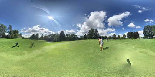 Public Golf Course «Roseville Cedarholm Golf Course», reviews and photos, 2323 Hamline Ave N, Roseville, MN 55113, USA