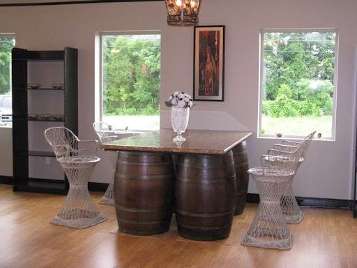 Winery «MillaNova Winery», reviews and photos, 744 Gentry Ln, Mt Washington, KY 40047, USA