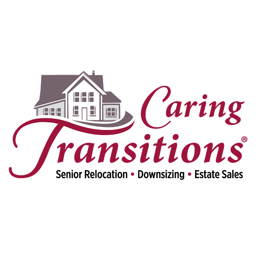 Mover «Caring Transitions of San Antonio», reviews and photos