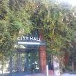 City of Redwood City: Code Enforcement General Information