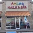 Color Nail Spa