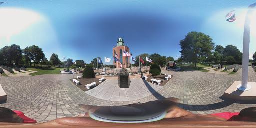Park «Eisenhower Park», reviews and photos, 1899 Park Blvd, Westbury, NY 11590, USA