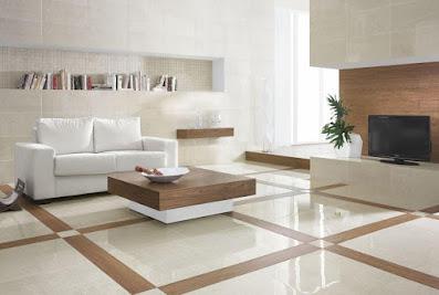 Sri vinayaga interior designers