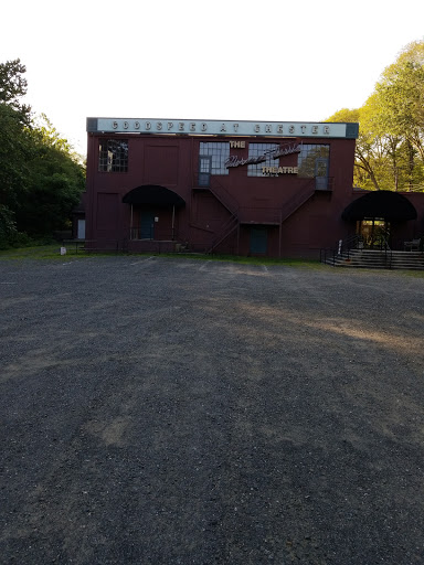 Performing Arts Theater «The Terris Theatre», reviews and photos, 33 N Main St, Chester, CT 06412, USA