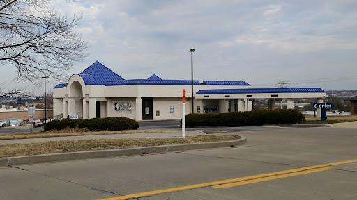 Electro Savings Credit Union, 1805 Craigshire Rd, St. Louis, MO 63146, Credit Union