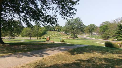 Golf Club «Creve Coeur City Golf Course», reviews and photos, 11400 Olde Cabin Rd, Creve Coeur, MO 63141, USA