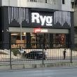 Ryo Design Deni̇zli̇