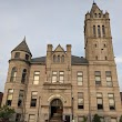 Cohoes City Office