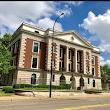 Battle Creek City Hall