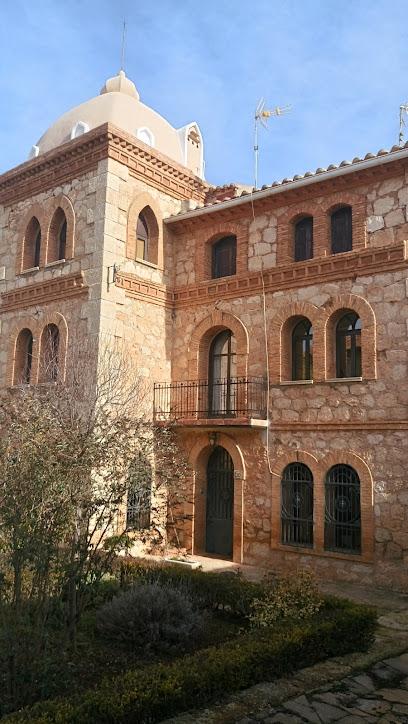 Museo de la Remolacha