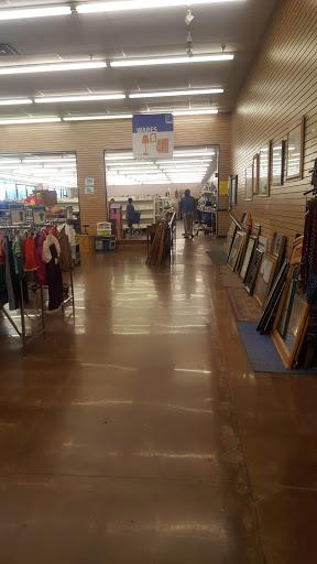 Goodwill Super Store, 1100 W Arkansas Ln, Arlington, TX 76013, Thrift Store