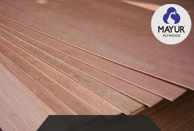 Ambika Wood Industries (P) LimitedPallavaram