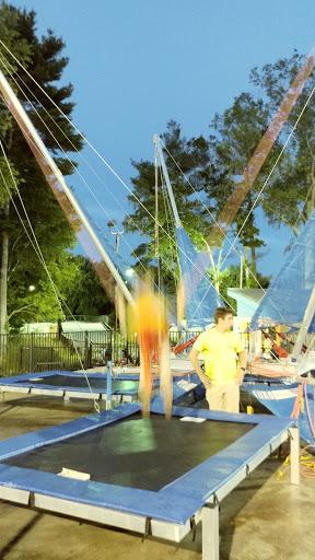 Amusement Center «Starland Sports & Fun Park», reviews and photos, 645 Washington St, Hanover, MA 02339, USA