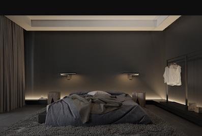 Arch Space Interio….Alwar