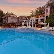 Hotel Pıne Valley Fethiye
