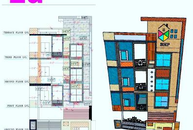 Bollineni Home PlanningNarasaraopet