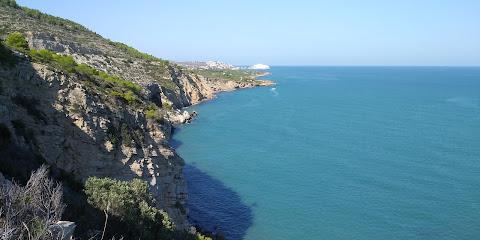 Serra d'Irta Natural Park
