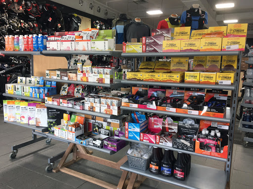 Boutique de Camping Belisle Sport à Rouyn-Noranda (QC) | CanaGuide