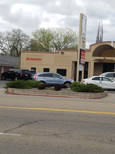 Auto Insurance Agency «State Farm: Kaleb Kunz», reviews and photos