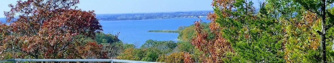 Pecan Acres, Texas