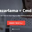 Google Reklam Bursa - Cmd Market