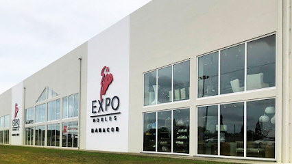 Expo Mobles Manacor