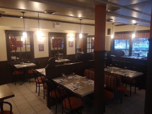 Brasserie Joccivano Resto-Bar 2003 Inc à Amos (QC) | CanaGuide
