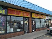 Business Reviews Aggregator: Broadway Custom Upholstery & Drapery