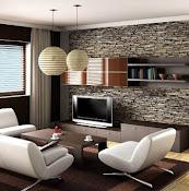 Liv Interio: Top & Best Interior Designer in NoidaNoida