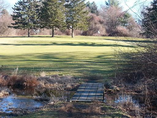 Golf Club «Pinecrest Golf Club», reviews and photos, 212 Prentice St, Holliston, MA 01746, USA