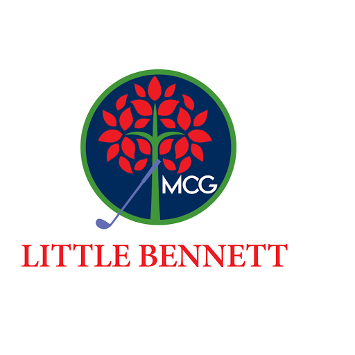 Public Golf Course «Little Bennett Golf Course», reviews and photos, 25900 Prescott Rd, Clarksburg, MD 20871, USA