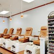 T & N Nail Salon (WE ARE NOW OPEN LAST UPDATED NOV.10th)