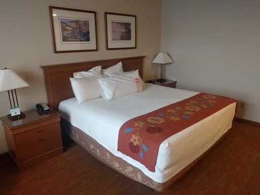 Casino «Soaring Eagle Casino & Resort», reviews and photos, 6800 Soaring Eagle Blvd, Mt Pleasant, MI 48858, USA