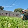 Dixon City Hall