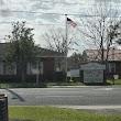 Baldwin City Hall