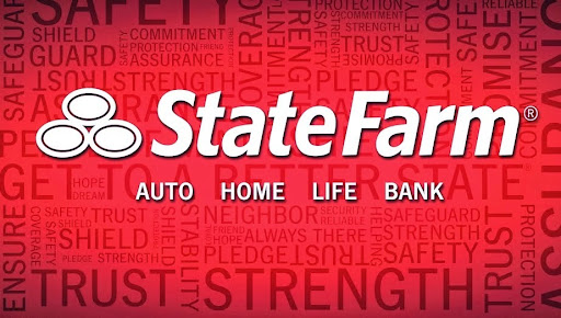 Chris Middick - State Farm Insurance Agent in Frederick, Oklahoma