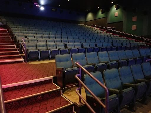 Movie Theater Showcase Cinemas Warwick Mall Reviews And Photos