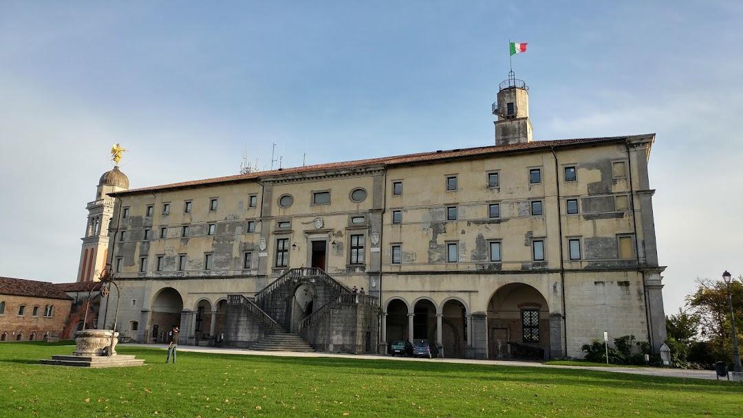 Museo Archeologico di Udine (Civici Musei)