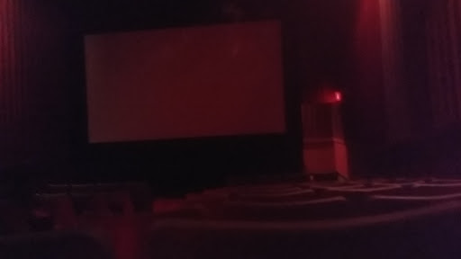 Movie Theater «Chakeres Cinema 10», reviews and photos, 3115 E National Rd, Springfield, OH 45505, USA