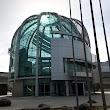 City of San Jose Human Resources Department