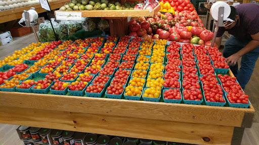Produce Market «Idylwilde Farms», reviews and photos, 366 Central St, Acton, MA 01720, USA