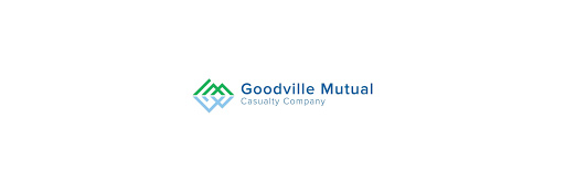 Insurance Company «Goodville Mutual Casualty Company», reviews and photos