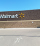 Walmart Photo Center logo