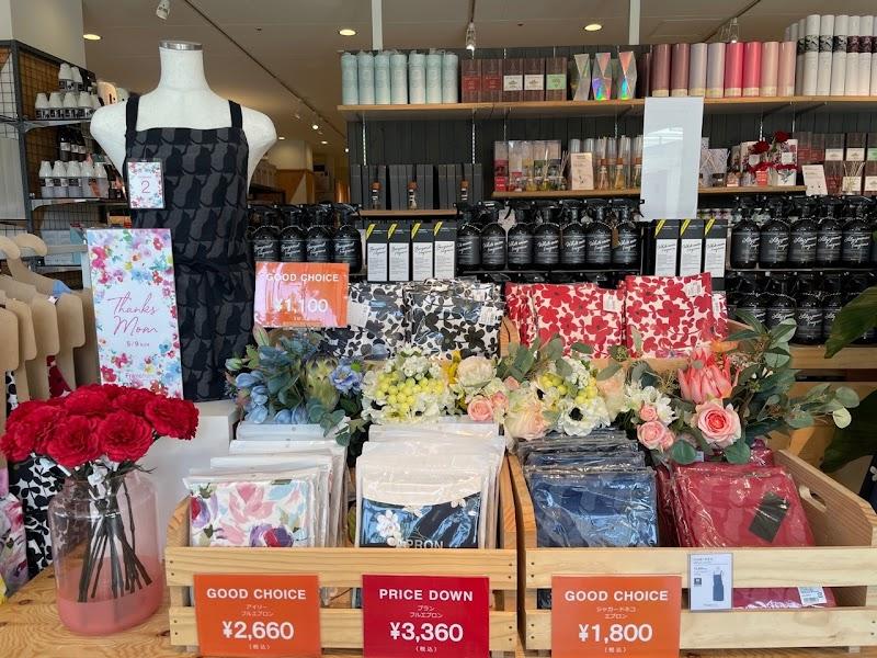フランフランバザー 南町田グランベリーパーク店