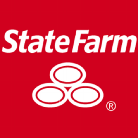 Insurance Agency «State Farm: Mike Kenney», reviews and photos