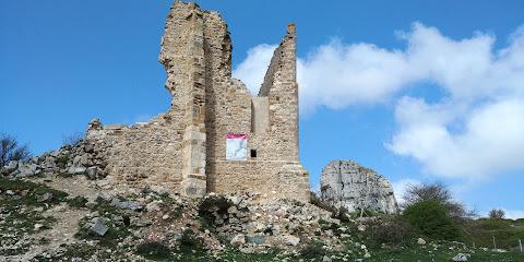 Monastery of Santa María de Toloño